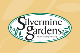 Silvermine Gardens Inc. -  Landscaping, Garden Maintenance, Stone Walkways, Walls, Driveways, Terraces in Connecticut - Home Page